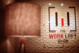 The Work Loft, Nonthaburi