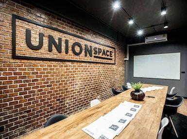 UnionSPACE Thailand image 5