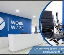 WorkWize profile image