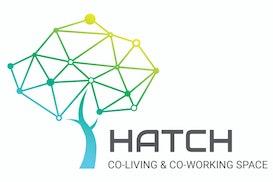 Hatch, Chiang Mai