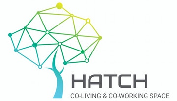 Hatch image 1