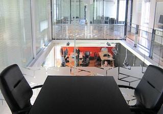 Punspace (Nimman) image 2