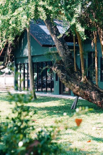 Punspace Wiang Kaew, Chiang Mai