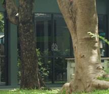 Punspace Wiang Kaew profile image