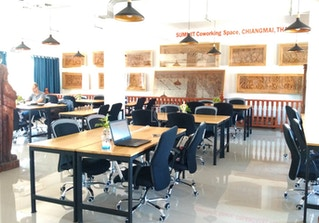 Summit Coworking Space image 2