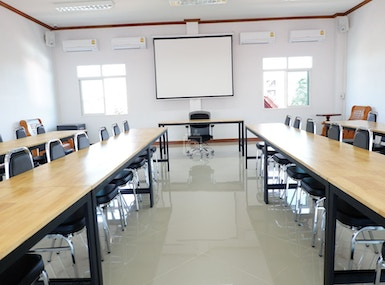 Summit Coworking Space image 5