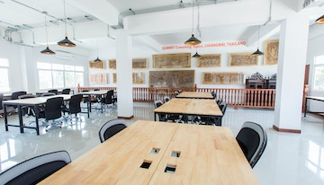 Summit Coworking Space image 1