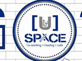 U-SPACE Co-working & Cafe', Chiang Mai