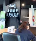Jump Space profile image