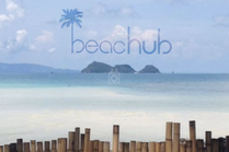 beacHub, Koh Phangan