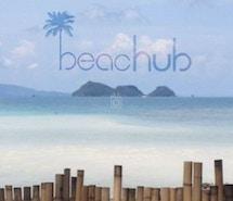 beacHub profile image
