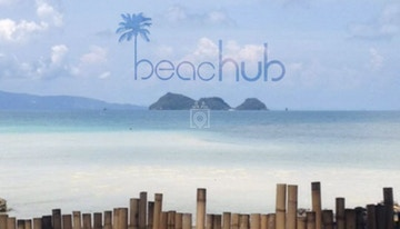 beacHub image 1
