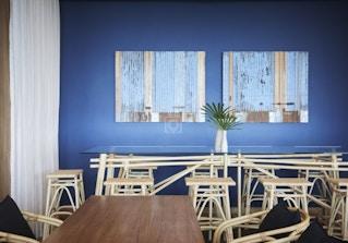 Mantra Work Lounge image 2