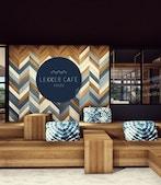 Lekker Cafe Krabi profile image