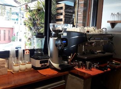 Co&Caffé image 5