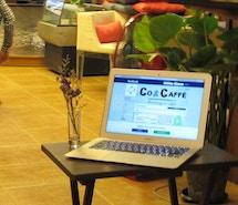 Co&Caffé profile image