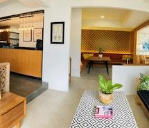 J2 Park House profile image