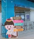 BAYACO profile image