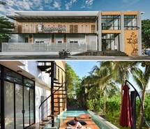 Book a Bed, Phuket profile image