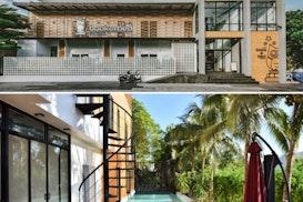 Book a Bed, Phuket, Phuket