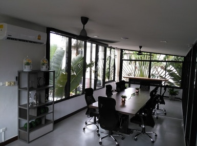 CocoWorking Space image 4