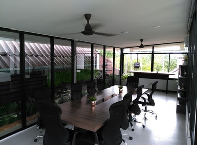 CocoWorking Space image 3