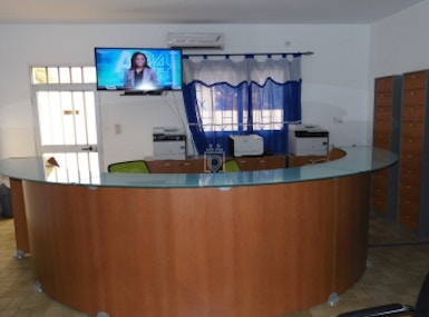 Lome Business Center image 3