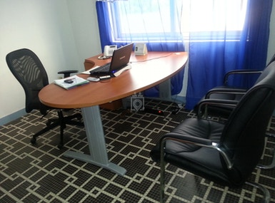 Lome Business Center image 5