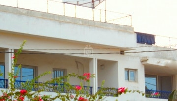 Lome Business Center image 1