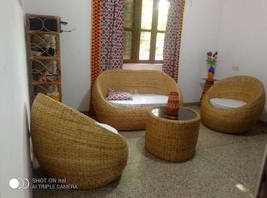 point genie - Centre des affaires et de l'innovation Lomé image 3