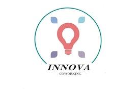 innova-coworking space, Djerba