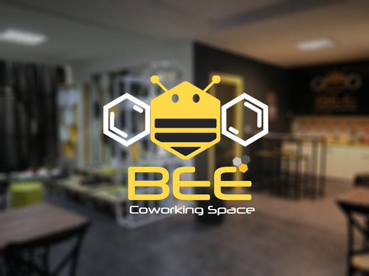 Bee Coworking Space, Gabes