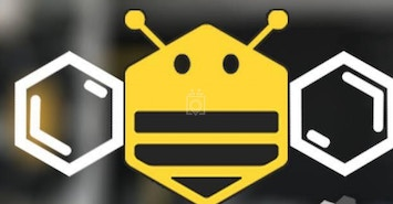 Bee Coworking Space profile image