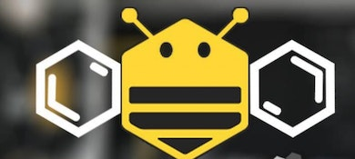 Bee Coworking Space