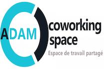 adam coworking, Sousse