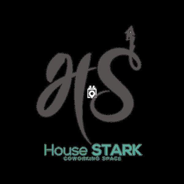 House Stark, Sousse