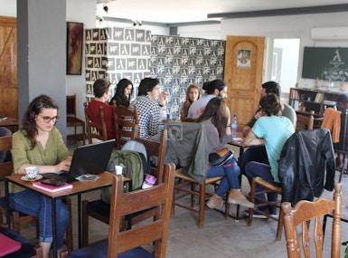Maison des arts Sousse image 4