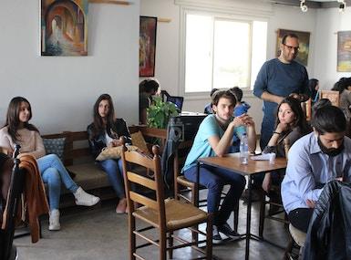 Maison des arts Sousse image 3