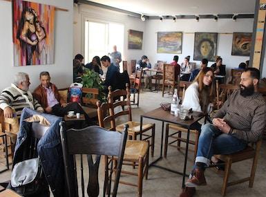 Maison des arts Sousse image 5
