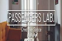 Passengers Lab, Sousse