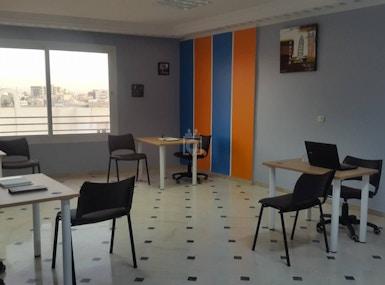 Tunisie Lease Consulting image 5