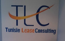 Tunisie Lease Consulting, Sousse