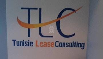 Tunisie Lease Consulting image 1