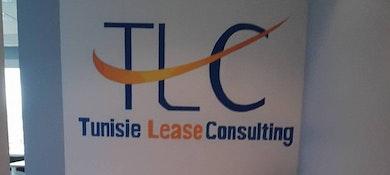 Tunisie Lease Consulting