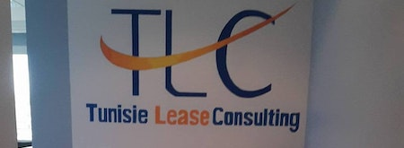 Tunisie Lease Consulting