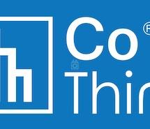 111- CoThink profile image