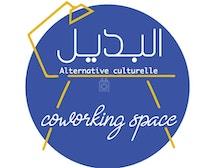 Al Badil Coworking Space profile image