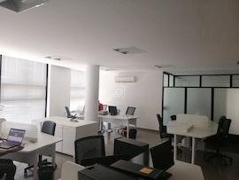Bahri Coworking, Tunis