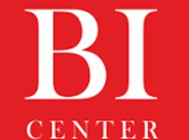 BI Center image 4