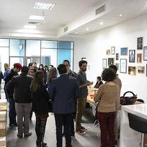 Creativa, Tunis